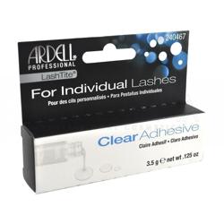 ARDELL KLEJ DO RZĘS CLEAR 3,5  G