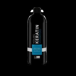 BE ETRE Keratin szampon 1000ml