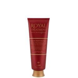 CHI Royal Treatment Intense Moisture Masque maska intensywnie nawilżająca 237ml