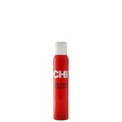 CHI Shine Infusion spray nabłyszczający 150g