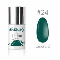 CHIODO FOLLOW ME #24 6ML
