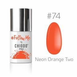 CHIODO FOLLOW ME #74 6ML