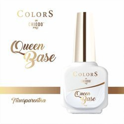 CHIODO PRO COLORS BY QUEEN BASE 7ML
