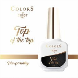 CHIODO PRO COLORS BY TOP OF THE TOP 7ML