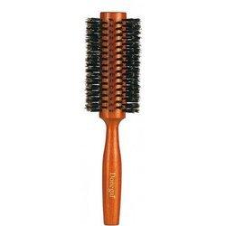 DONEGAL drewniana szczotka do modelowania włosów 9879