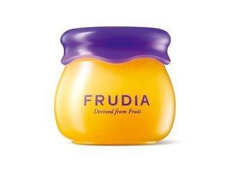 FRUDIA Blueberry Hydrating Honey Lip Balm odżywczy balsam do ust 10ml