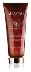 KERASTASE Aura Botanica Soin Fondamental odżywka 200ml