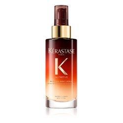 KERASTASE Nutritive 8H Magic Night Serum 90ml