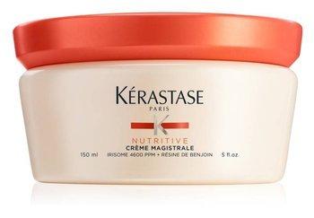 KERASTASE Nutritive Creme Magistral krem 150ml