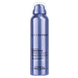 L'OREAL Blondifier Blonde Bestie spray ochronny 150ml