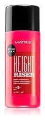 MATRIX Height Riser puder zwiększając objętość 7g