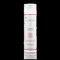 NATURATIV szampon regeneracja 250ml