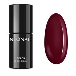 NEONAIL 2617-7 Lakier Hybrydowy 7,2 ml Wine Red