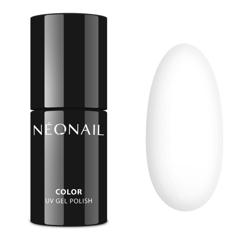 NEONAIL 6119-7  Lakier Hybrydowy 7,2 ml Milky French