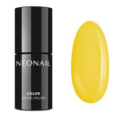 NEONAIL 6950-7 Lakier Hybrydowy 7,2 ml Sunshine Princess