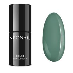 NEONAIL 7341-7 Lakier Hybrydowy 7,2 ml Be Iconic