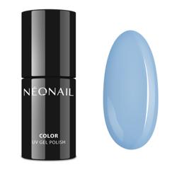 NEONAIL 7541-7 Lakier Hybrydowy 7,2 ml  Gentle Breeze