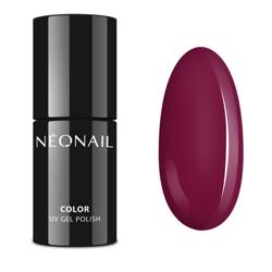 NEONAIL 7975-7 Lakier Hybrydowy 7,2 ml Feel Gorgeous