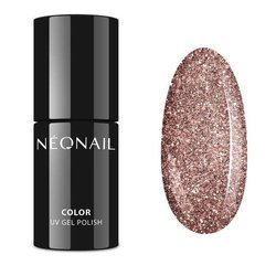 NEONAIL 8347-7 Lakier Hybrydowy 7,2 ml Glow The Day