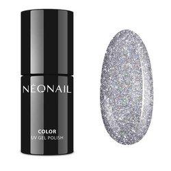 NEONAIL 8433-7   Lakier Hybrydowy 7,2 ml Dazzling Diamond