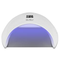 NEONAIL Lampa LED ECO 21W/48