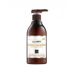 SARYNA KEY Color Lasting szampon 500ml