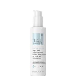 TIGI Copyright Split End Repair Cream krem na końcówki 90ml