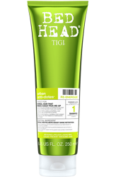 TIGI RE-ENERGIZE szampon 250ml