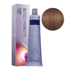WELLA Illumina Color 6/ 60ml
