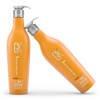 GK Juvexin UV/UVA Shield szampon 650ml